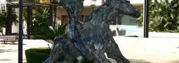 5 cosas para hacer en Invierno en Marbella