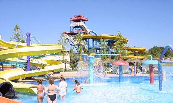 aqualand-corfu-greece